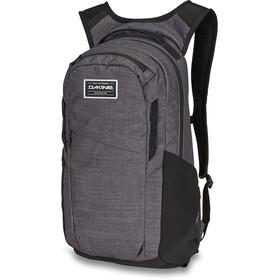 Dakine Canyon 16L Backpack Men carbon pet